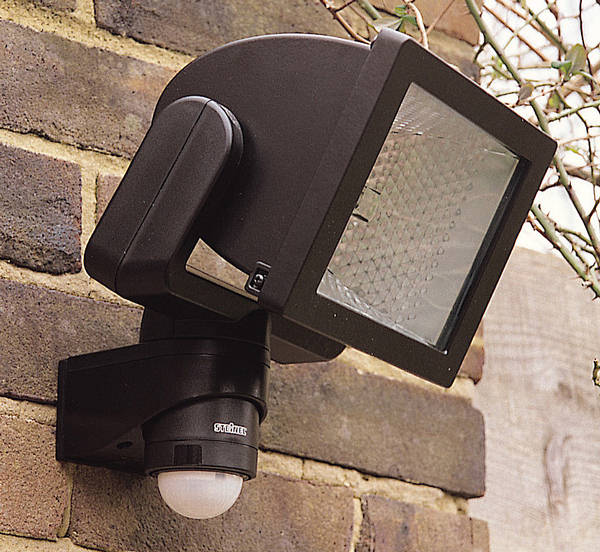 Security lighting galway our new led security lights can save you money in the long run by using less electricity to operate them therefor can be left on for longer aloadofball Gallery